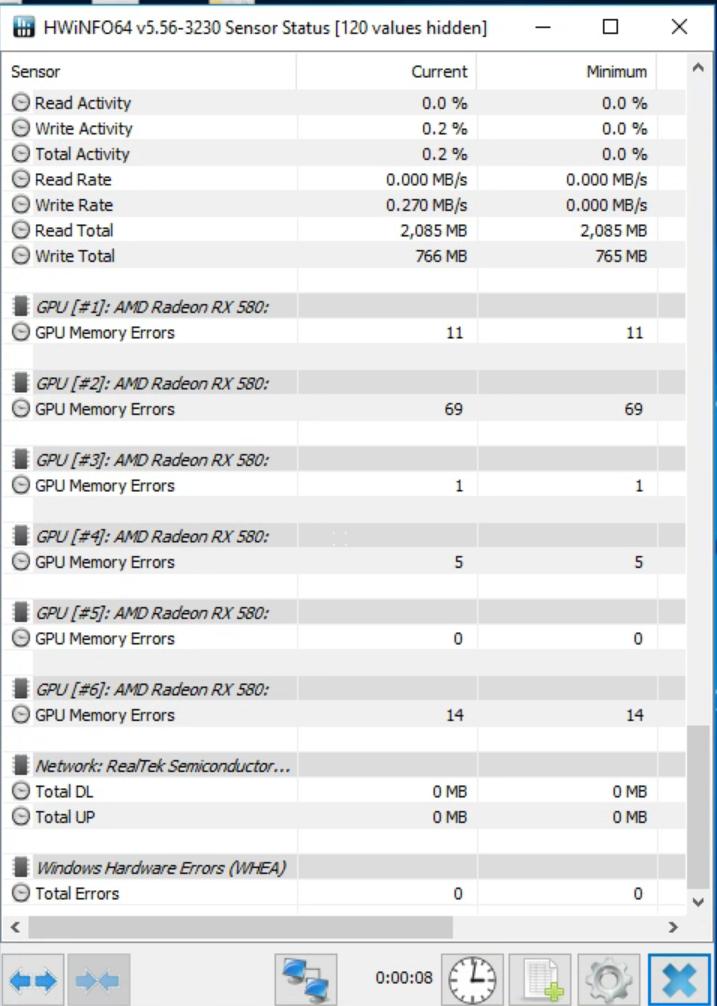 Ethereum GPU Mining Guide