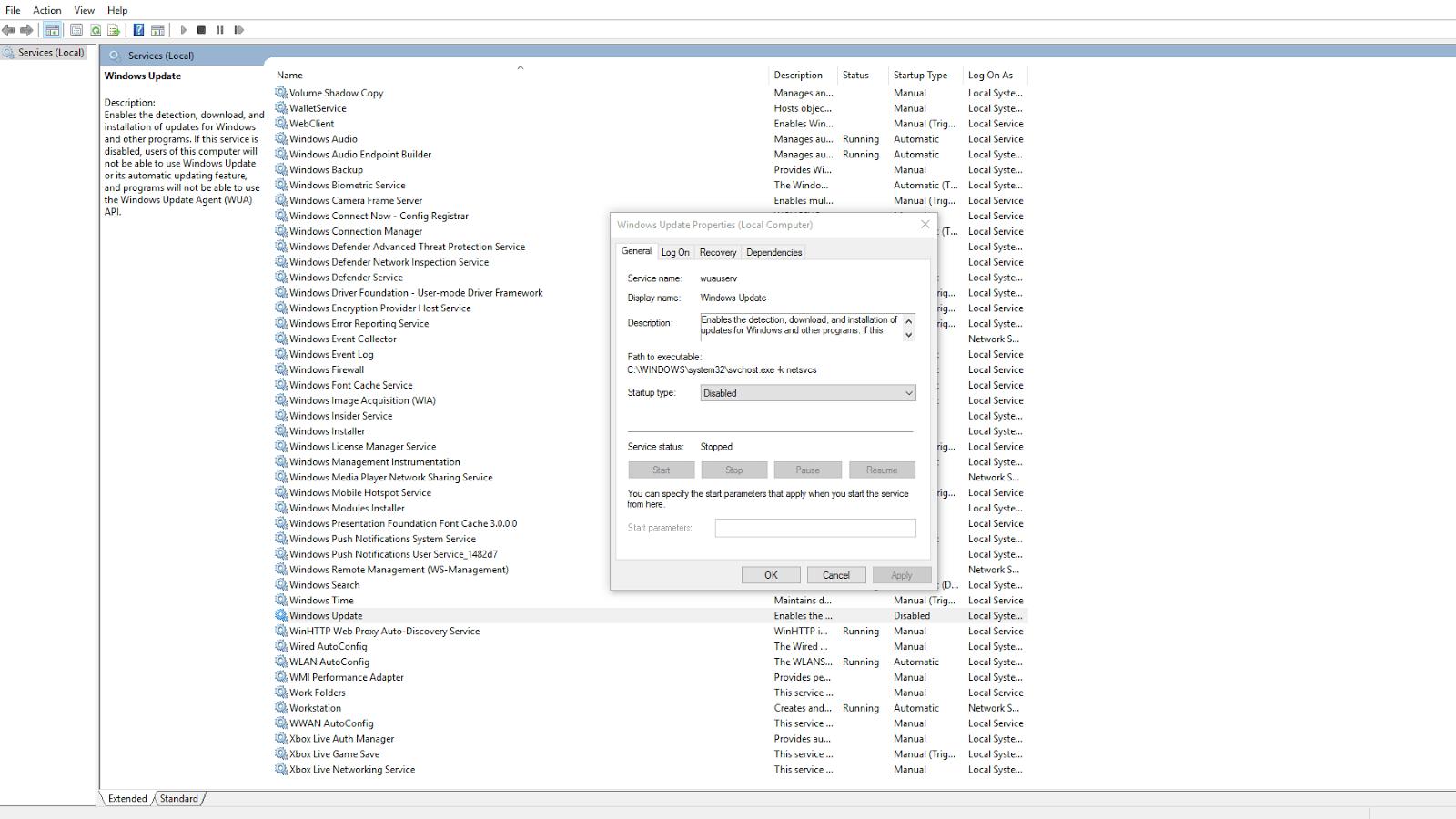 Windows 10 Ethereum Mining Guide for AMD GPUs (12 GPU