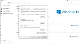 Ethereum GPU Mining Guide Windows Advanced Settings