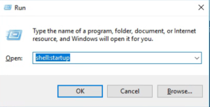 Ethereum GPU Mining Guide Windows Startup Folder