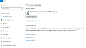 Ethereum GPU Mining Guide Update Windows