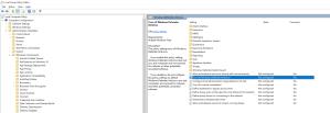 Ethereum GPU Mining Guide Windows Defender Antivirus Disable Option